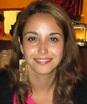 Prof. Gretchen Estela Beiza Aguayo