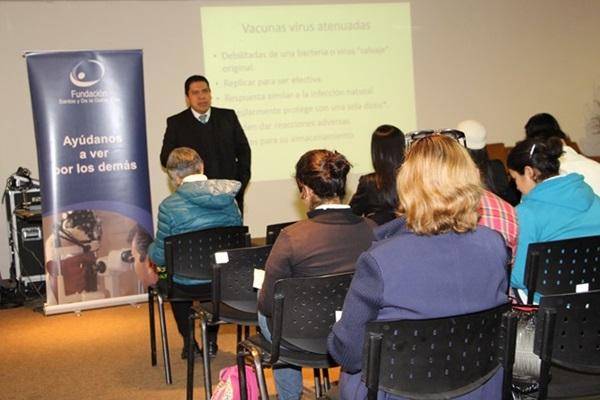 Dr. Sadot Zúñiga Guerson - gallery photo