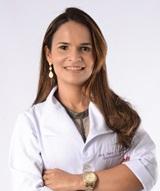 Dra. Nara Cabral de Lucena