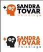 Sandra Tovar Manzano