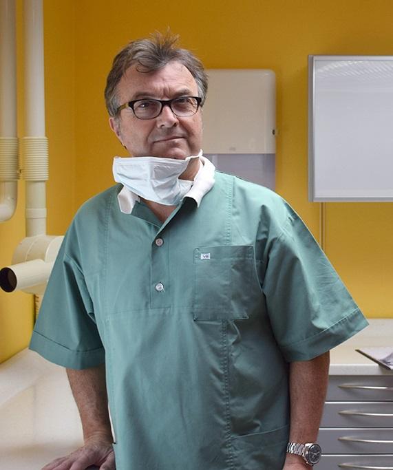 dr jean francois quemerc h dentiste chatenay malabry. Black Bedroom Furniture Sets. Home Design Ideas