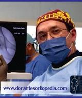 Dr. José Mario Dorantes Rodríguez