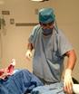 Dr. Roberto Fernando Elola Flores
