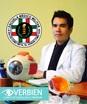 Dr. José Francisco Valdez Lopez