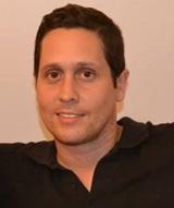 Raimundo Andrés Fava