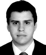 Dr. Jose Luis Olivares Neumann