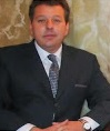 Dr. Manuel Sánchez Seiz