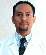Dr. Alfonso Fuentes Beltran