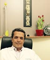 Dr. Augusto Cesar Borges