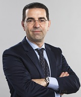 Dr. Manuel Martinez Sarmiento