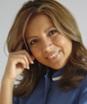 Dra. Pamela Benavente