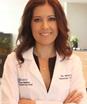 Dra. Viktoria Quero Rodriguez