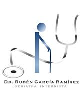 Dr. Rubén García Ramirez