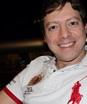 Dr. Herbert Coelho Hortmann