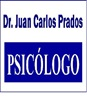 Dr. Juan Carlos Prados Moreno