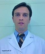 Dr. Ricardo Magnani