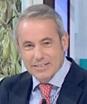 Dr. Alfonso Antequera Pérez