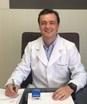 Dr. Vinicius Bressiani