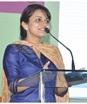 Dr. Shrutika Junagade Kankariya