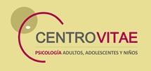 Centro Vitae Psicología