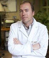 Dr. Jaime Campello Lluch