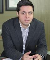 Dr. Fabio Borges Pessoa