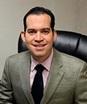Dr. Xavier Abraham Espinoza Guerrero