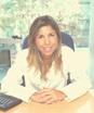 Lorena Mariel Conejos