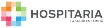 Hospital Hospitaria