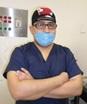 Dr. Fernando Bartolo Colón