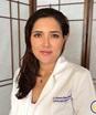 Dra. Marianela Chavez Cardenas
