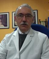 Dr. Alejandro Lozano y Ruy Sánchez