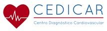 Cedicar, Centro Diagnóstico Cardiovascular