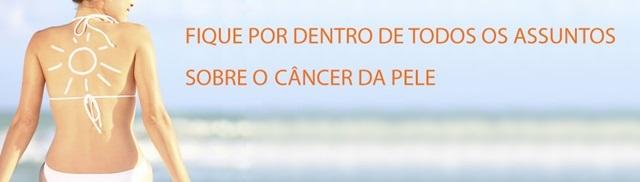 Dra. Daniela Cristina de Paiva Mendonça - gallery photo