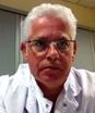 Dr. César Abellán Miralles