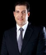 Dr. Gustavo Tralli