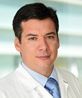 Dr. Andres Barriga Martin