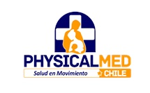 Physical Med Chile