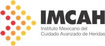 Instituto Mexicano del Cuidado Avanzado de Heridas