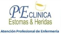 Pe Clínica Estomas y Heridas