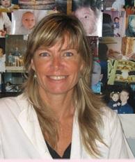 Dra. Jacqueline Buzzi - profile image