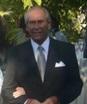 Dr. Gabriel Ignacio Llort