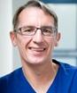 Dr. Kevin Dolan