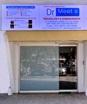 Dr. Matganjan Dwivedi