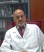 Prof. Michelangelo Di Salvo