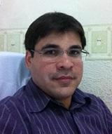Fábio Luciano Teixeira Veloso