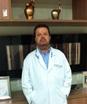 Dr. Glaucio Borges Moraes
