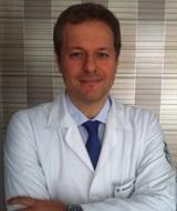 Dr. Eduardo Melo