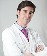 Dr. Jorge Aso