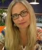 Dra. Carina Cunha